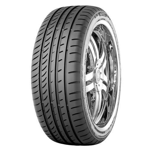 Pneu 205/45R17 GT Radial Champiro UHp1 88W XL ( SANDERO III, SWIFT, VOLVO 850, CITROEN DS3, MINI COOPER, Meriva, Peugeot 207)
