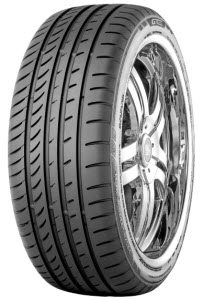 Pneu 205/50R16 GT Radial Champiro UHP1 91W (GTV, Spider, Focus, S40, V70, V40)