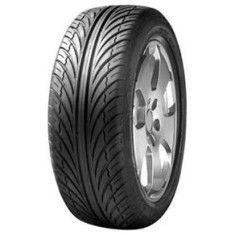Pneu 215/35R18 Sunny SN 970 XL pneu para BMW Série 1, Veloster, pneu esportivo aro 18