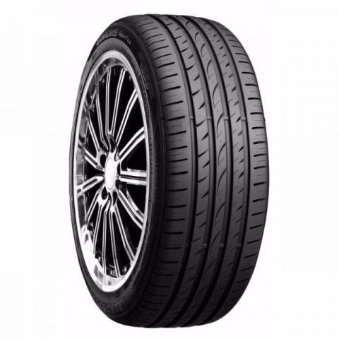Pneu 225/50R17 Roadstone Eurovis Sport4 98w XL (Pneu Sonata, PNEU Cruze, Fusion, Accord, C30, Audi A4, BMW X1, Volvo V40)