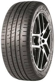 Pneu 235/45R18 GT Radial Sport Active 98W XL (Citroen DS5, Fusion, Accord, Kia Soul, Peogeot 407, Passat)