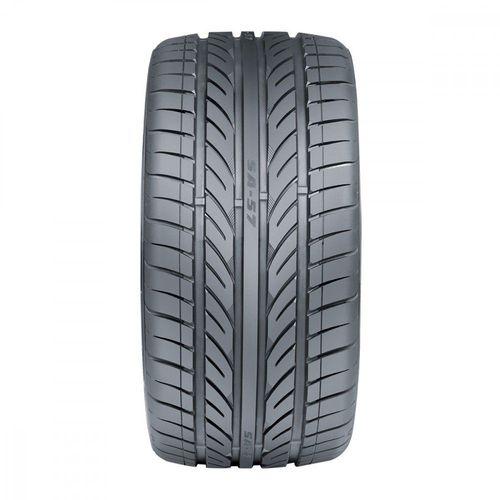 Pneu 265/35R22 Westlake SA 57 102 V XL (Audi S6, Mercedes Classe E, SLS, Porshe, Hilux, Trailblazer)