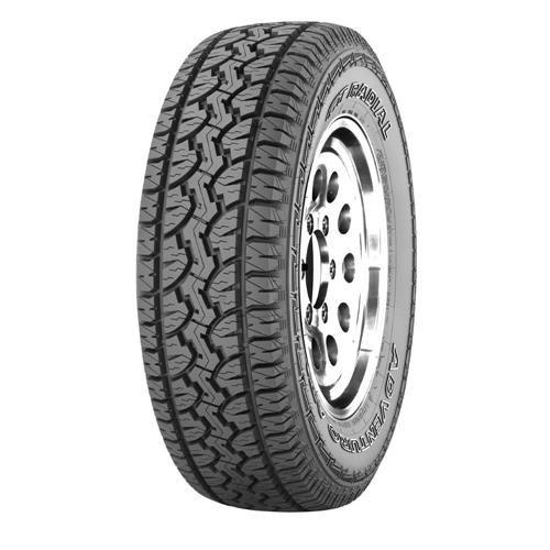 Pneu 31X10,50R15 GT Radial Adventuro AT3 109S (Pneu L200,D20, Silverado, Hilux, Frontier, pneu off road)