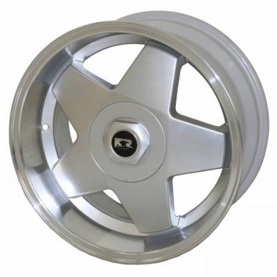 Roda Borbet KR K56 Aro 15