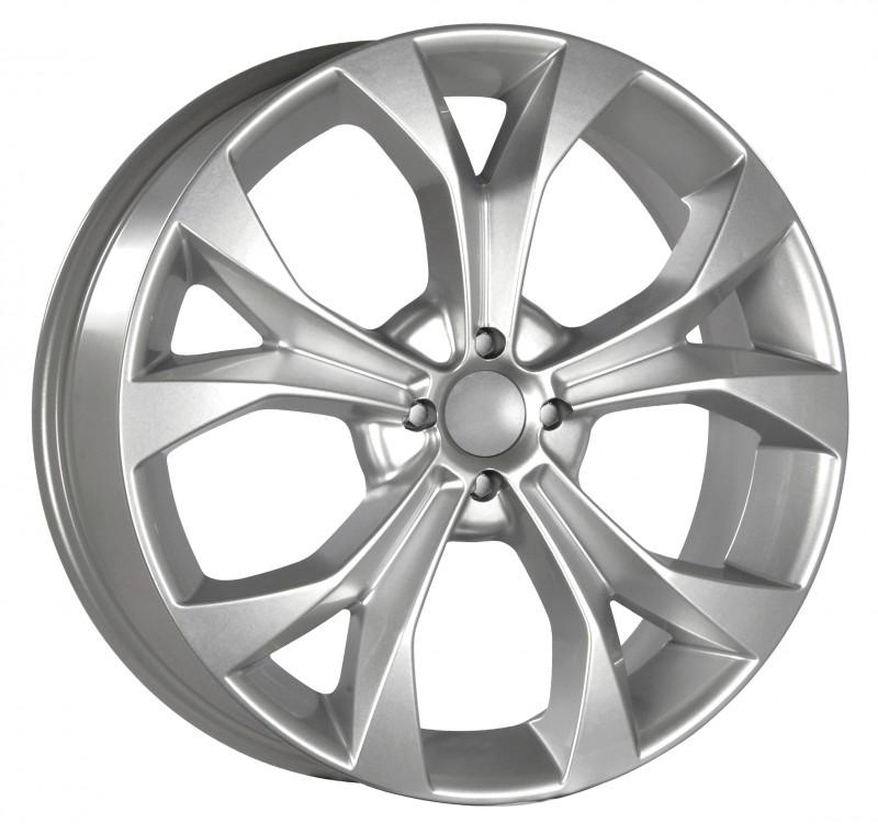 Roda Civic  Aro 20 R29