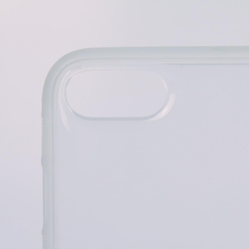 Capa anti-gravidade PRO para smartphone (transparente)
