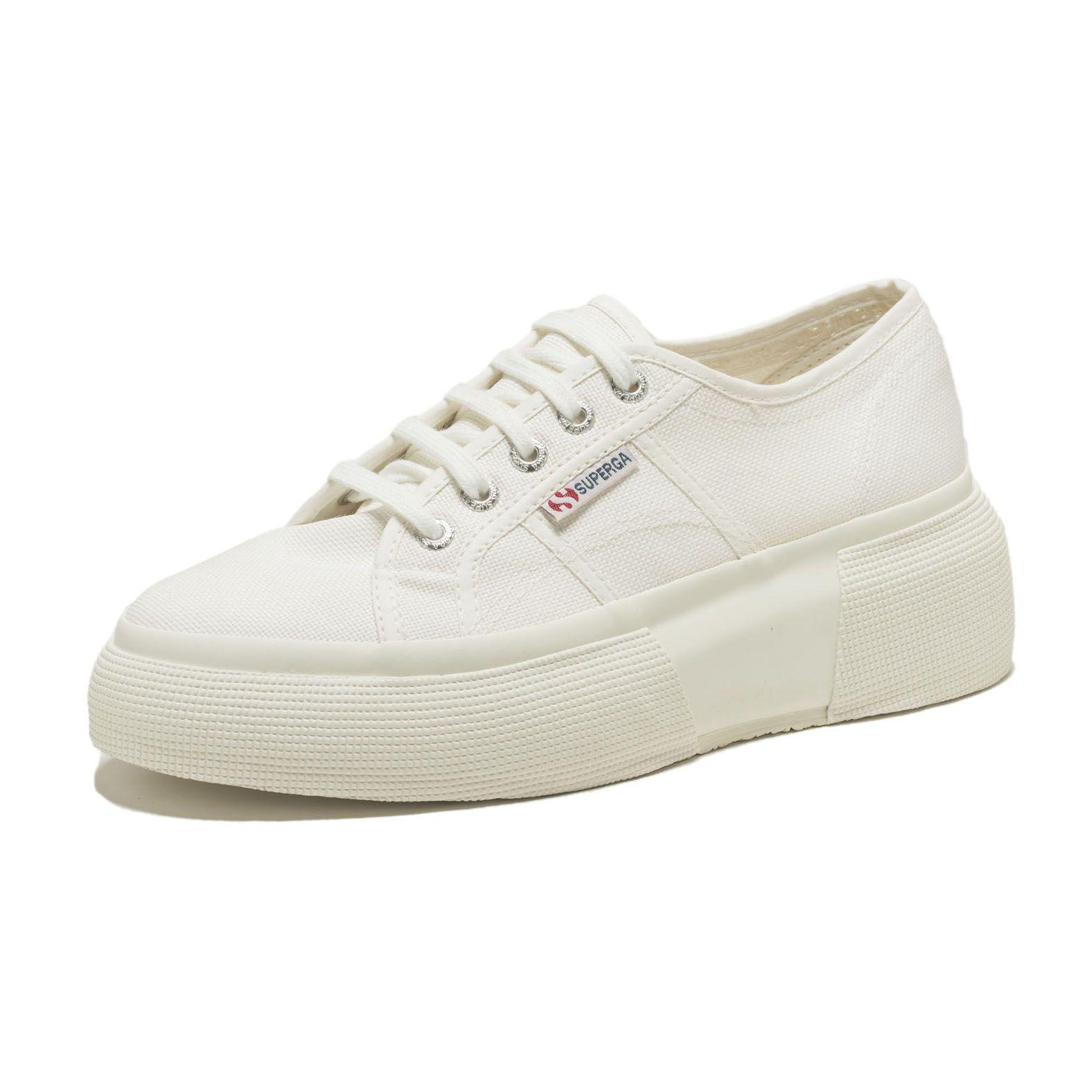 2287 COTU CLASSIC WHITE