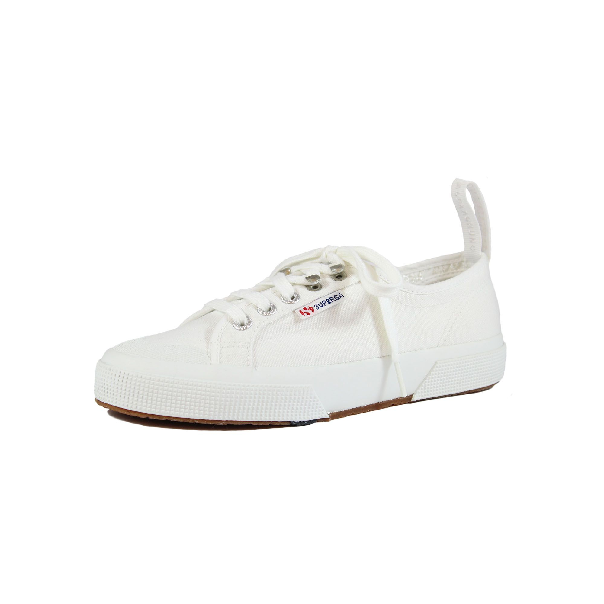2294 COTU COTHOOKW WHITE
