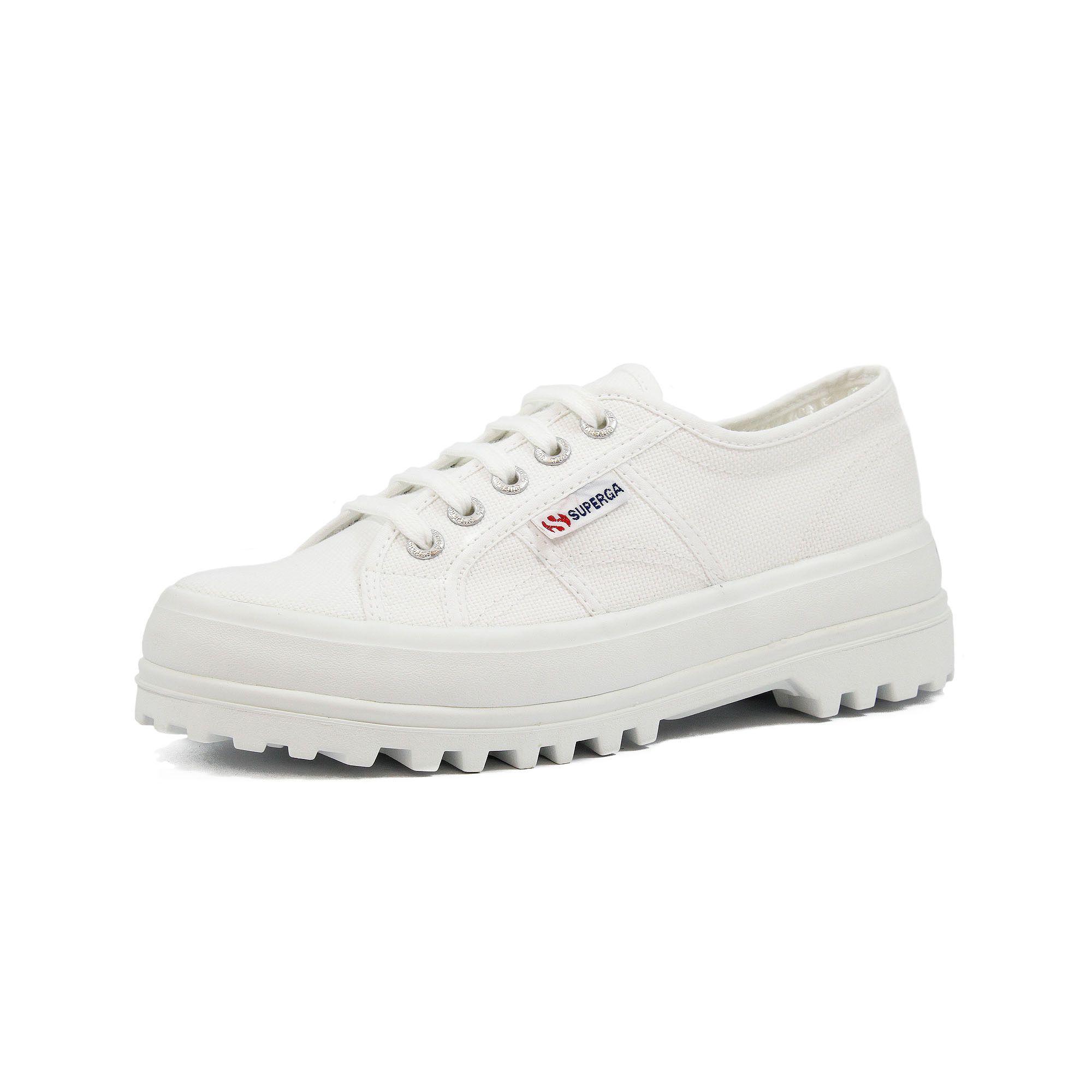 2555 COTU WHITE
