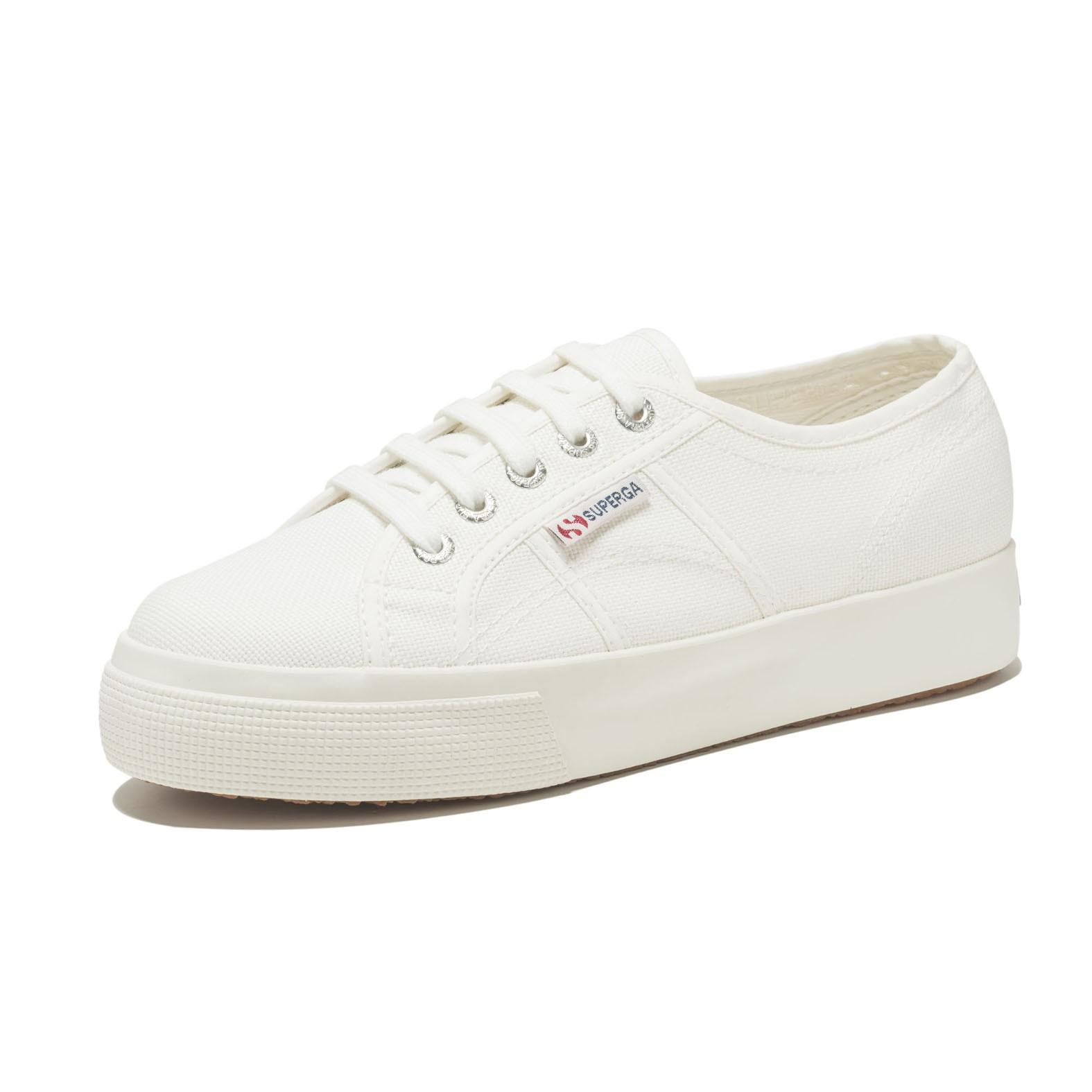2730 COTU CLASSIC WHITE