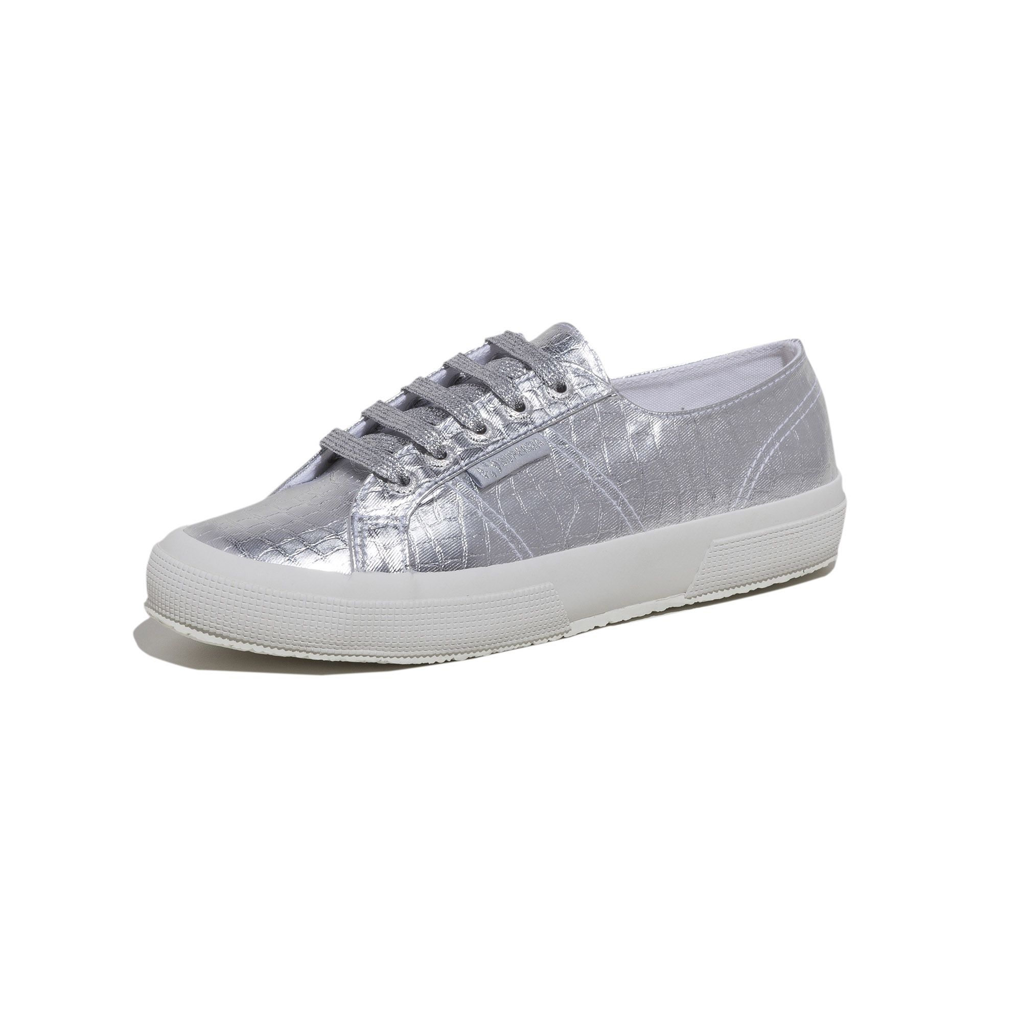 2750 COT METEMBOSSED LIGHT GREY
