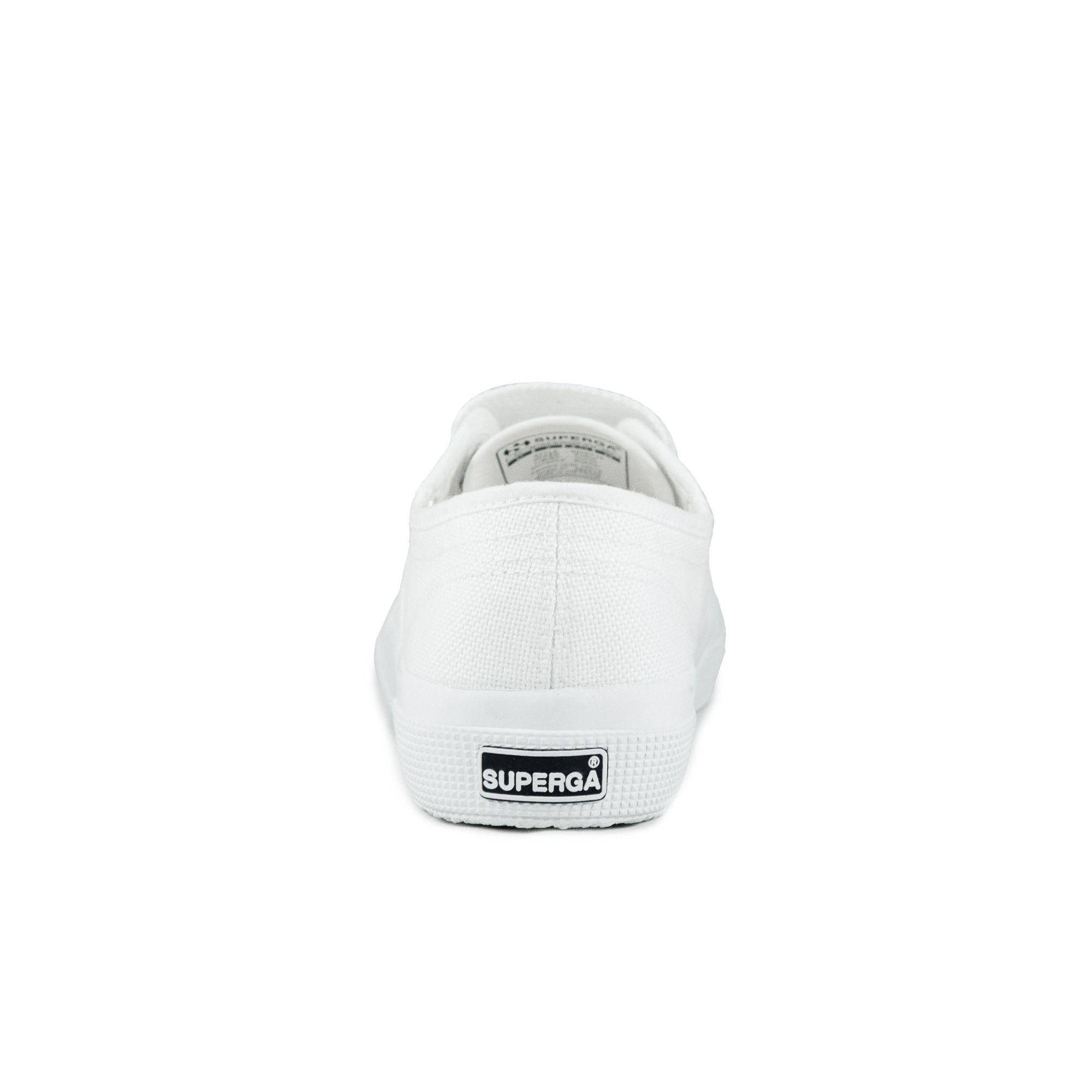 2750 COTU BIG LACE WHITE