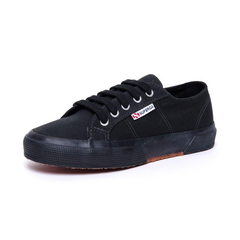 2750 COTU CLASSIC BLACK/BLACK