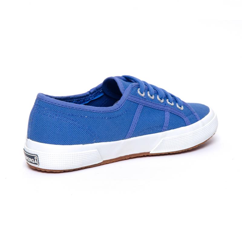 2750 COTU CLASSIC BLUES IRES