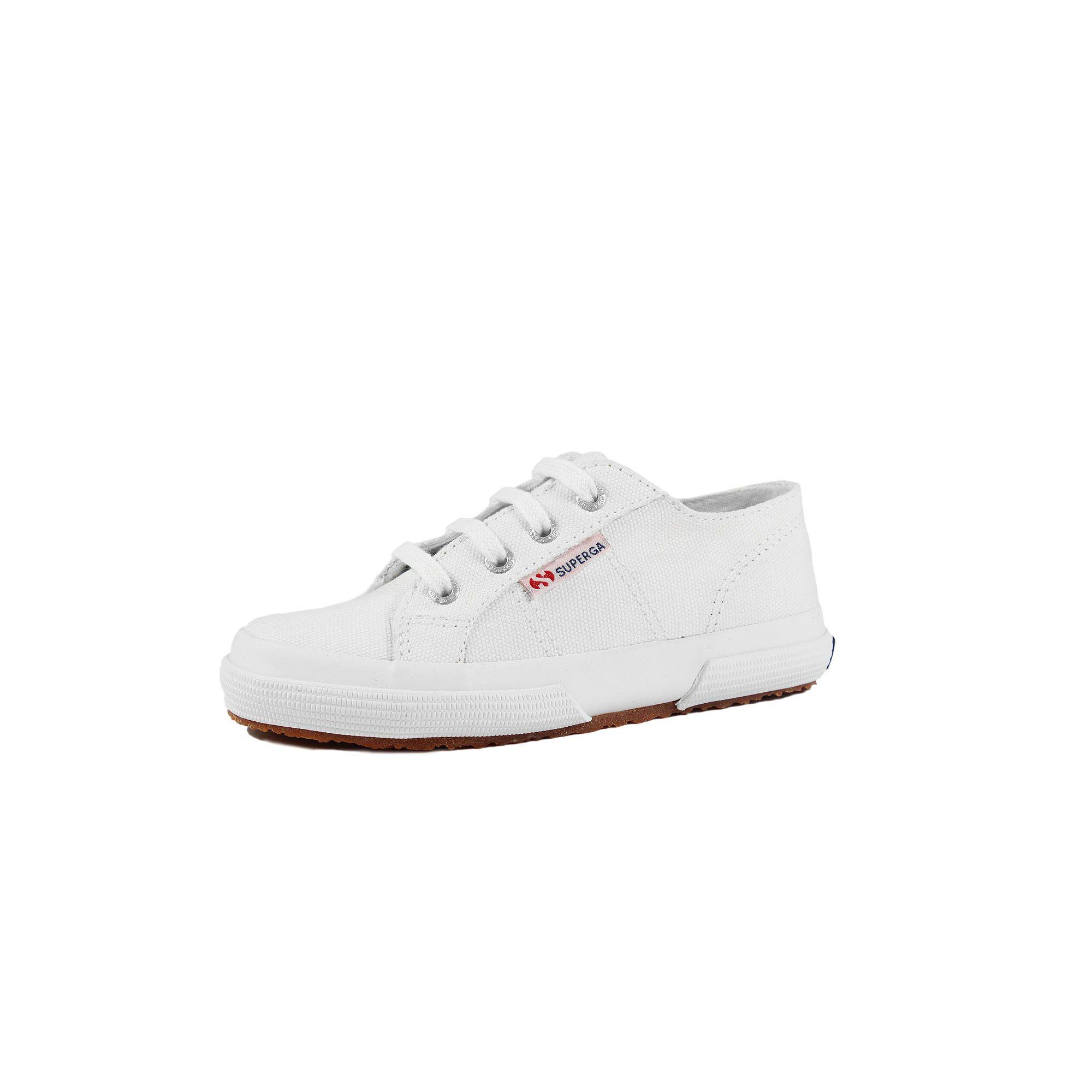 2750 JCOT CLASSIC WHITE