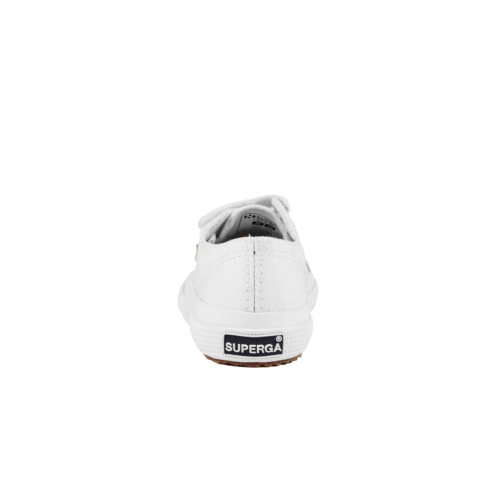 2750 JVEL CLASSIC WHITE