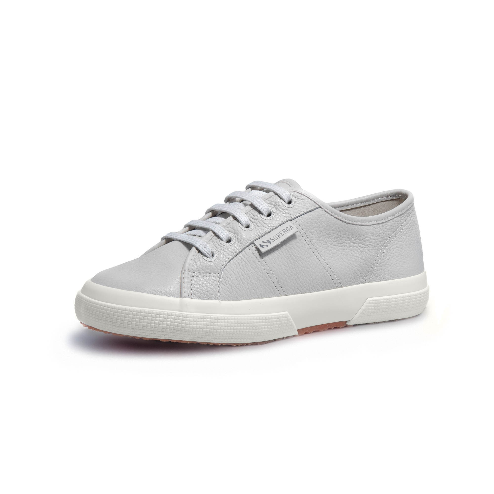2750 LEATHER GRIS