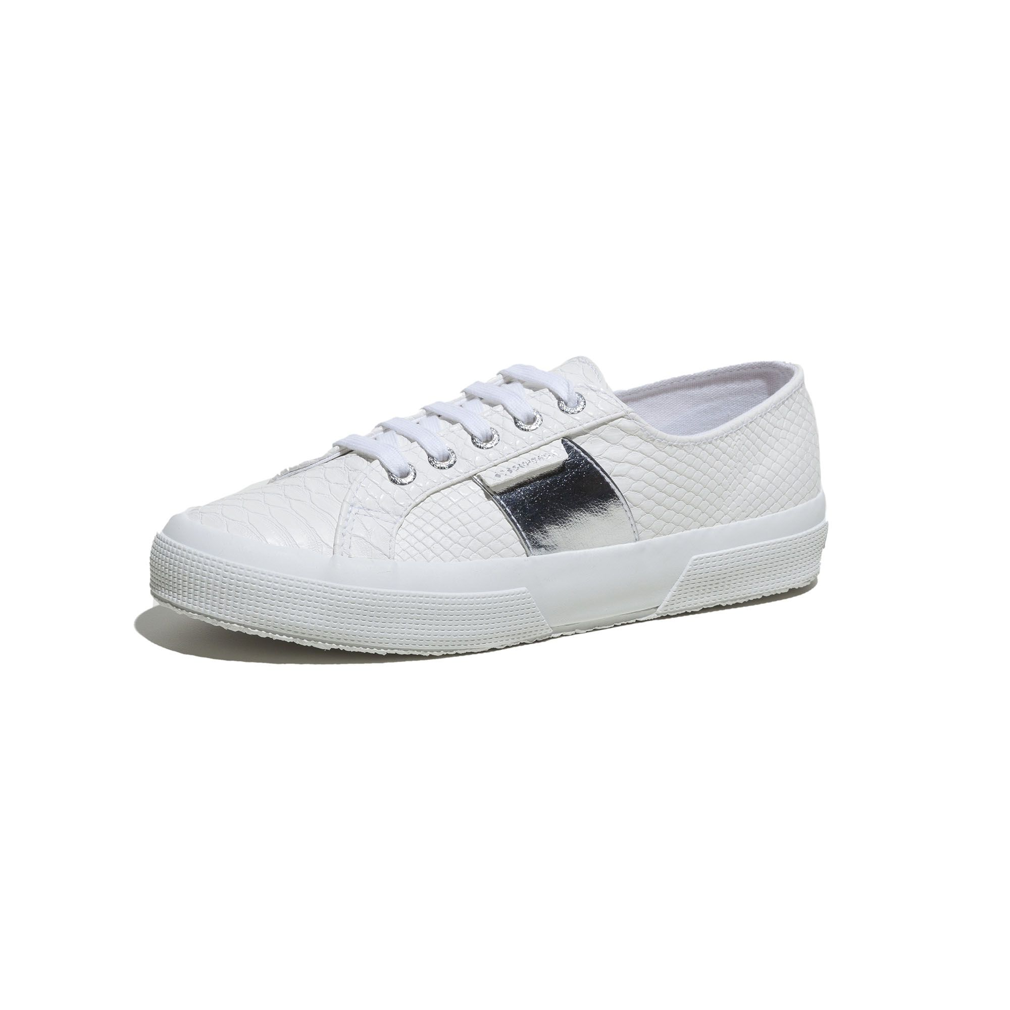 2750 PUSNAKEW WHITE