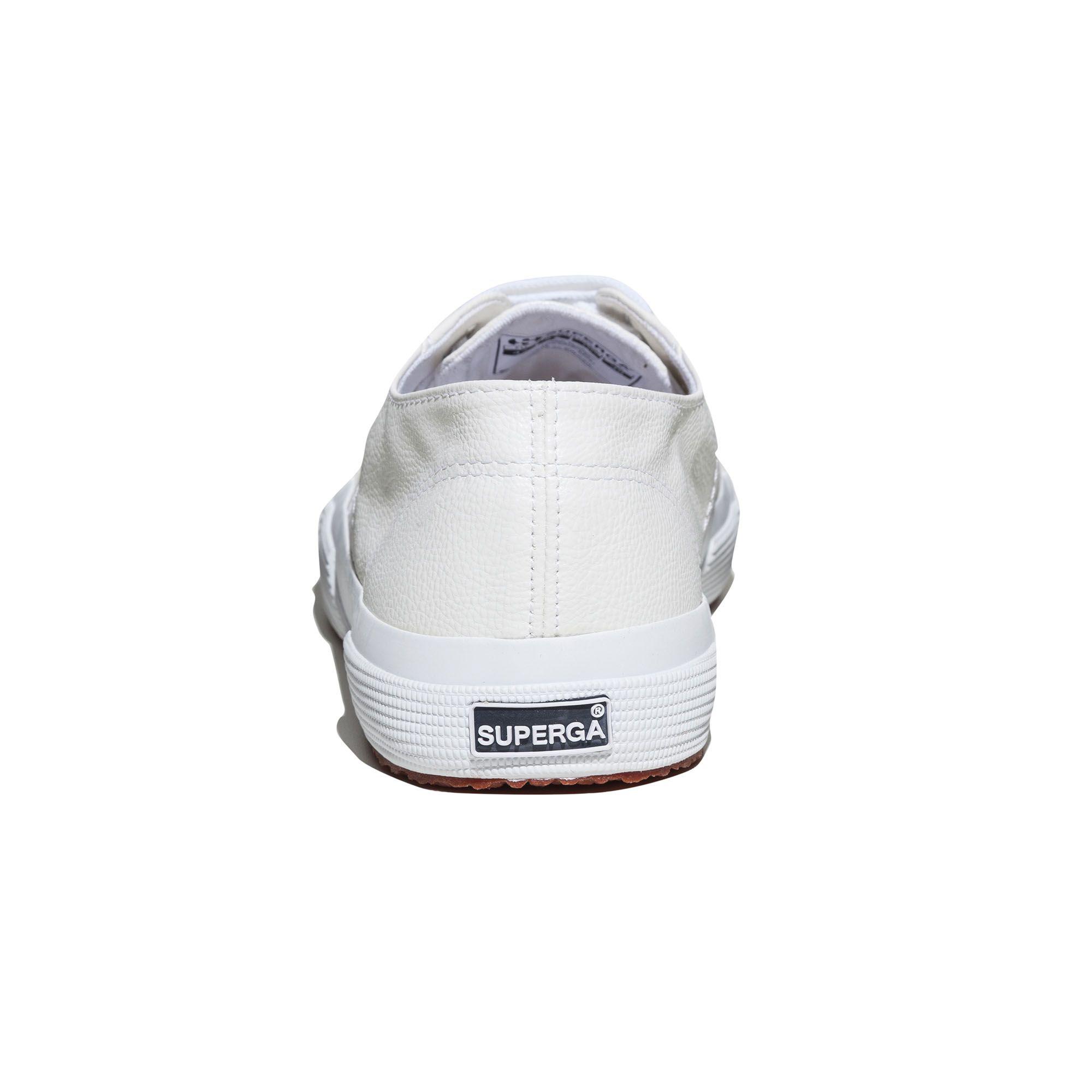2750 FGLU MASCULINO WHITE