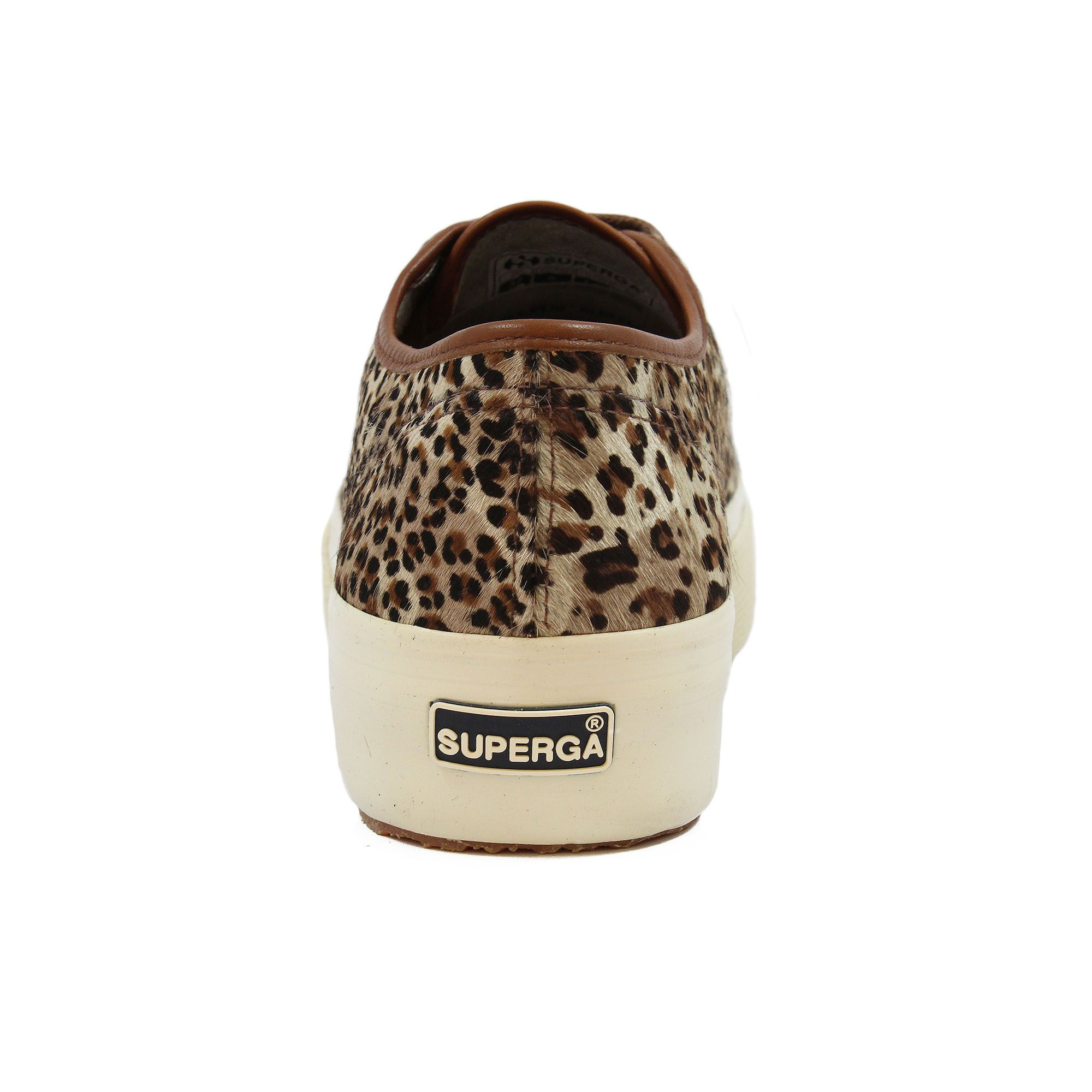 2790 COTU ANIMAL PRINT LEATHER ONÇA