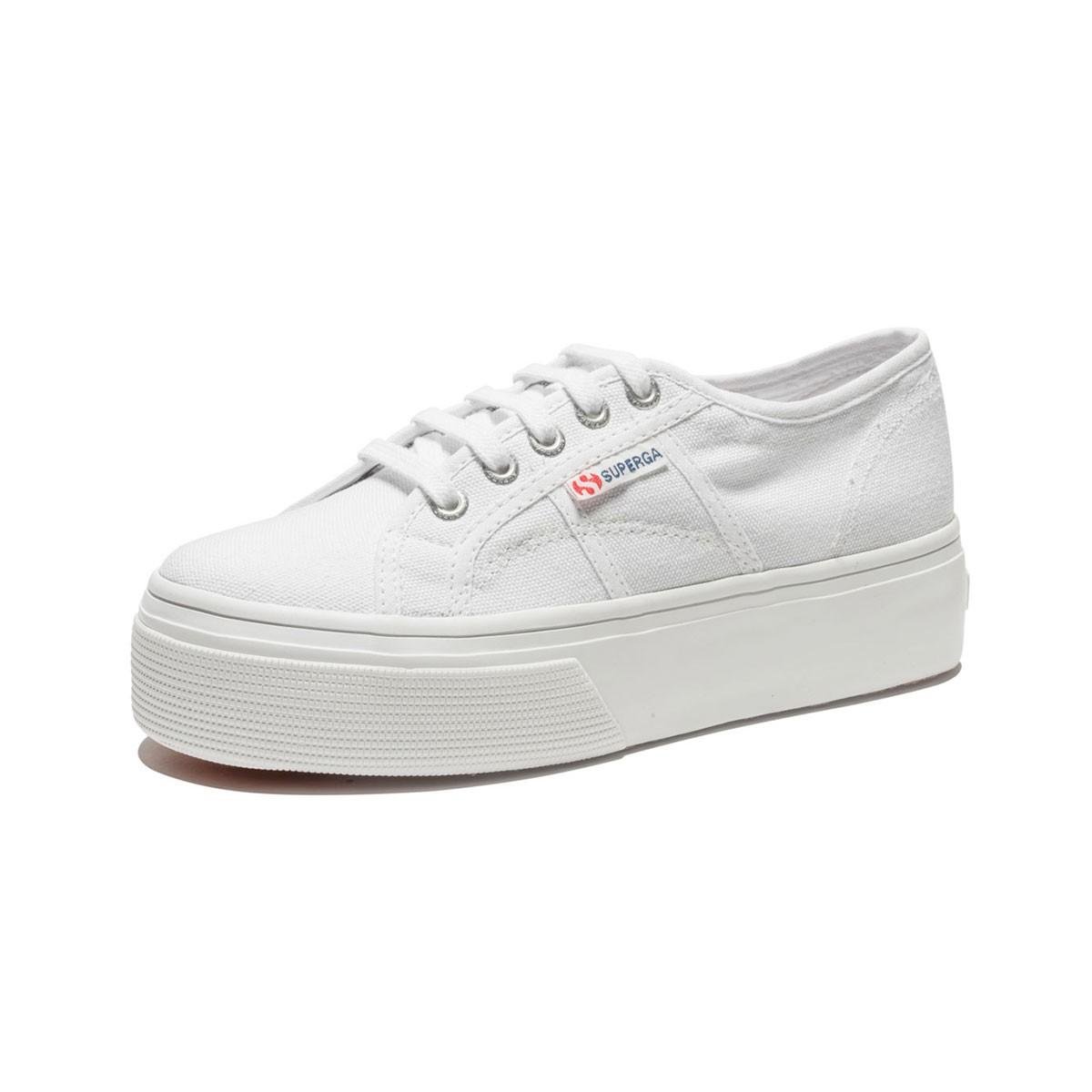 2790 COTU CLASSIC WHITE