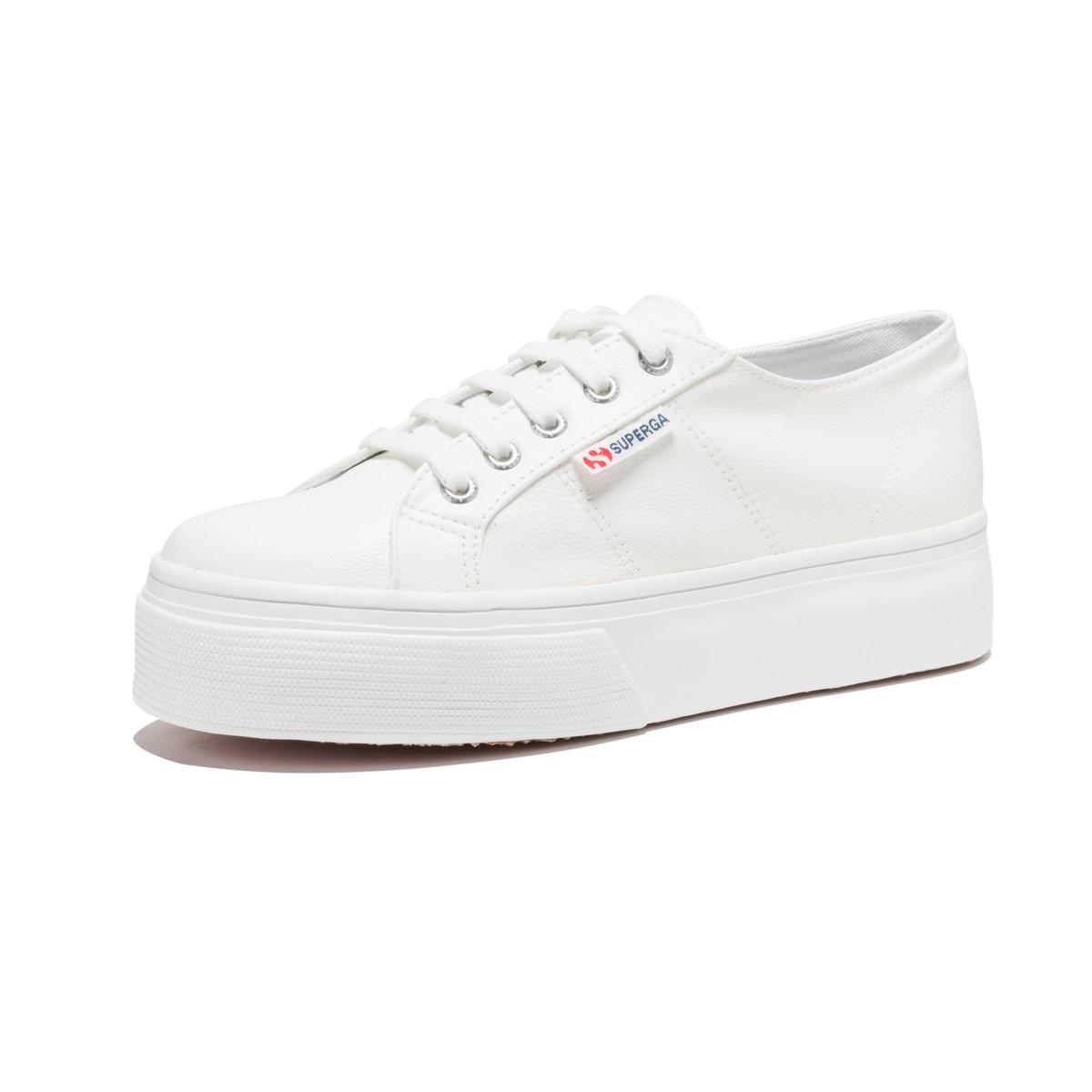 2790 FGLU WHITE