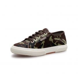 2750 ANIMAL LEATHER - CAMUFLADO