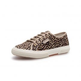 2750 ANIMAL LEATHER - MINI CHEETAH