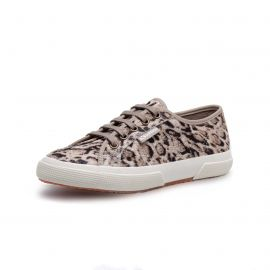 2750 ANIMAL LEATHER - PANTHER