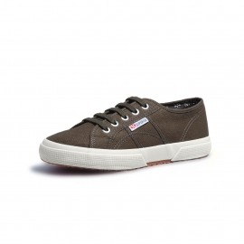 2750 COTU CLASSIC BROWN MILITARY