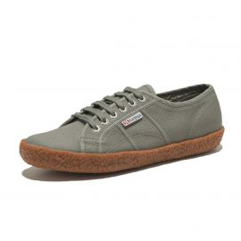 2750 COTU NAKED DARK GREY