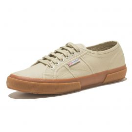 2750 COTU NAKED TAUPE