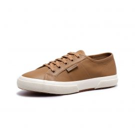 2750 LEATHER TAN