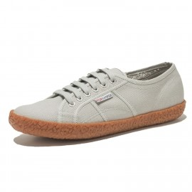 2750 NAKED COTU LIGHT GREY