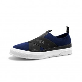 2750 NEO SLIP ON NAVY