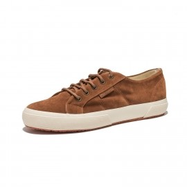 2750 SUMMER SUEDE BROWN
