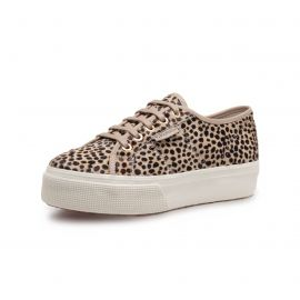 2790 ANIMAL LEATHER - MINI CHEETAH