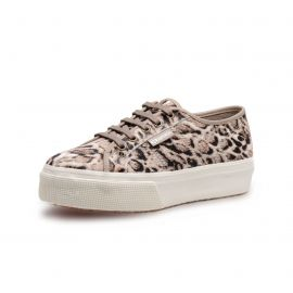 2790 ANIMAL LEATHER - PANTHER