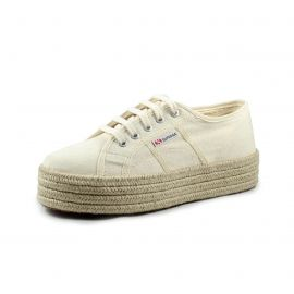2790 CANVAS JUTAS CRU