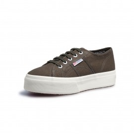 2790 COTU CLASSIC BROWN MILITARY