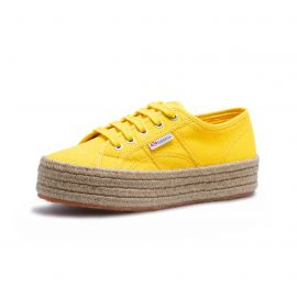 2790 COTU JUTA YELLOW