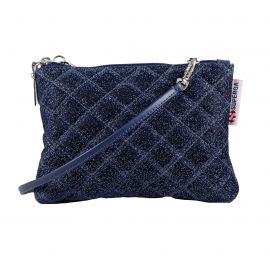 POCKET BAG AMALFI FANTASY MARINHO