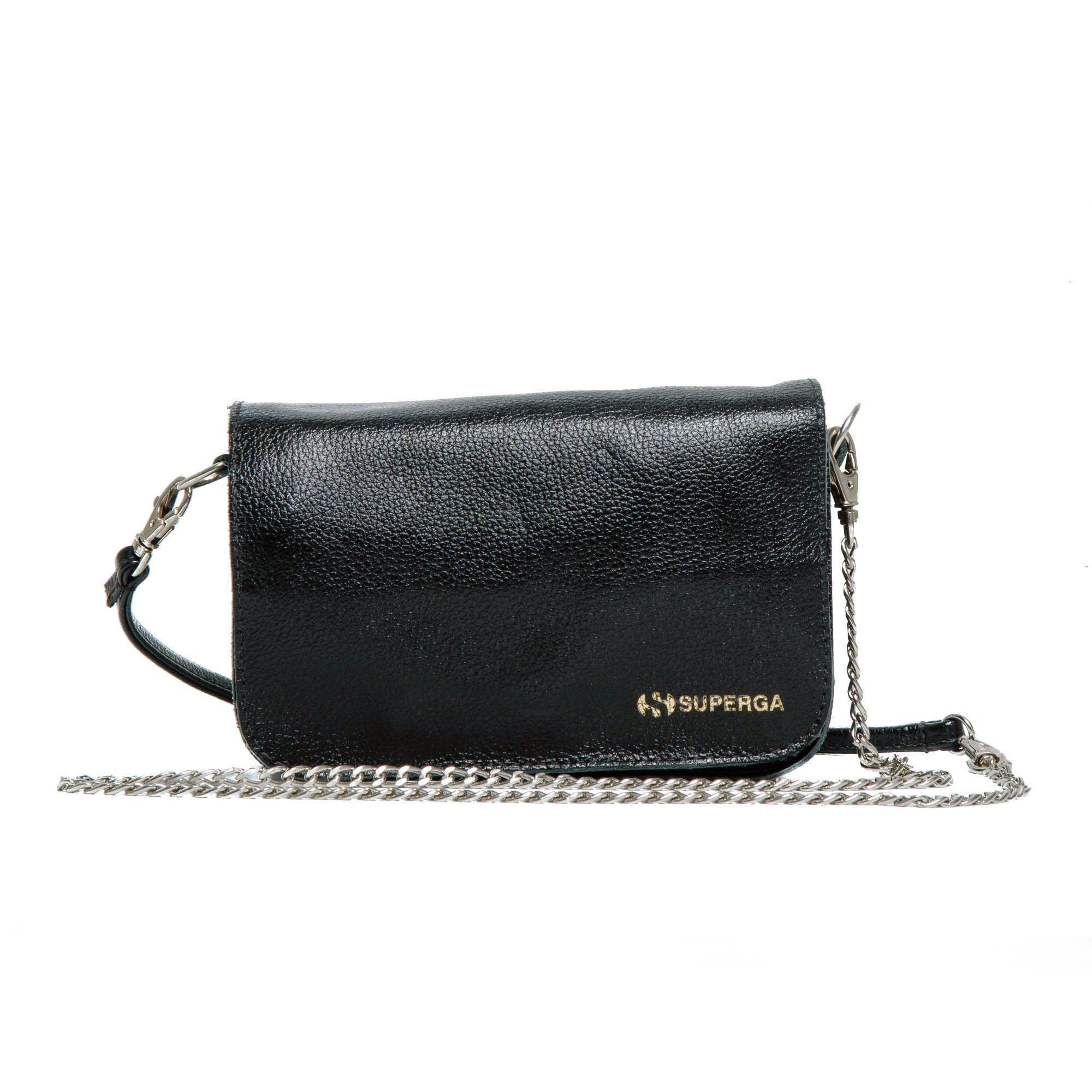 MULTI USE BAG CINQUETERRE BLACK