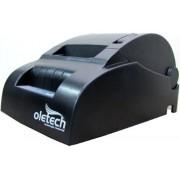 Impressora Térmica 57mm Oletech OT100 PARALELA