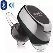 Fone De Ouvido Bluetooth Sem Fio Universal Xtrad LC-100