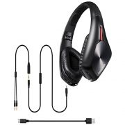 Fone Ouvido Headphone Bluetooth Profissional