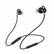 FONE SPORT BLUETOOTH PMCELL HP-21