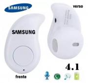 Mini Headset Bluetooth Samsung