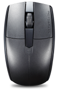 Mouse Wireless Preto G370 Motospeed