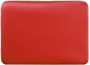 Capa Para Notebook 10 Vermelha - VIRTUAL3000 INFORMÁTICA